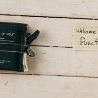 punctum-1